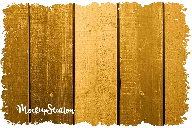 Sublimation Wood Background PNG Bundle, Painted Barn Wood example image 7