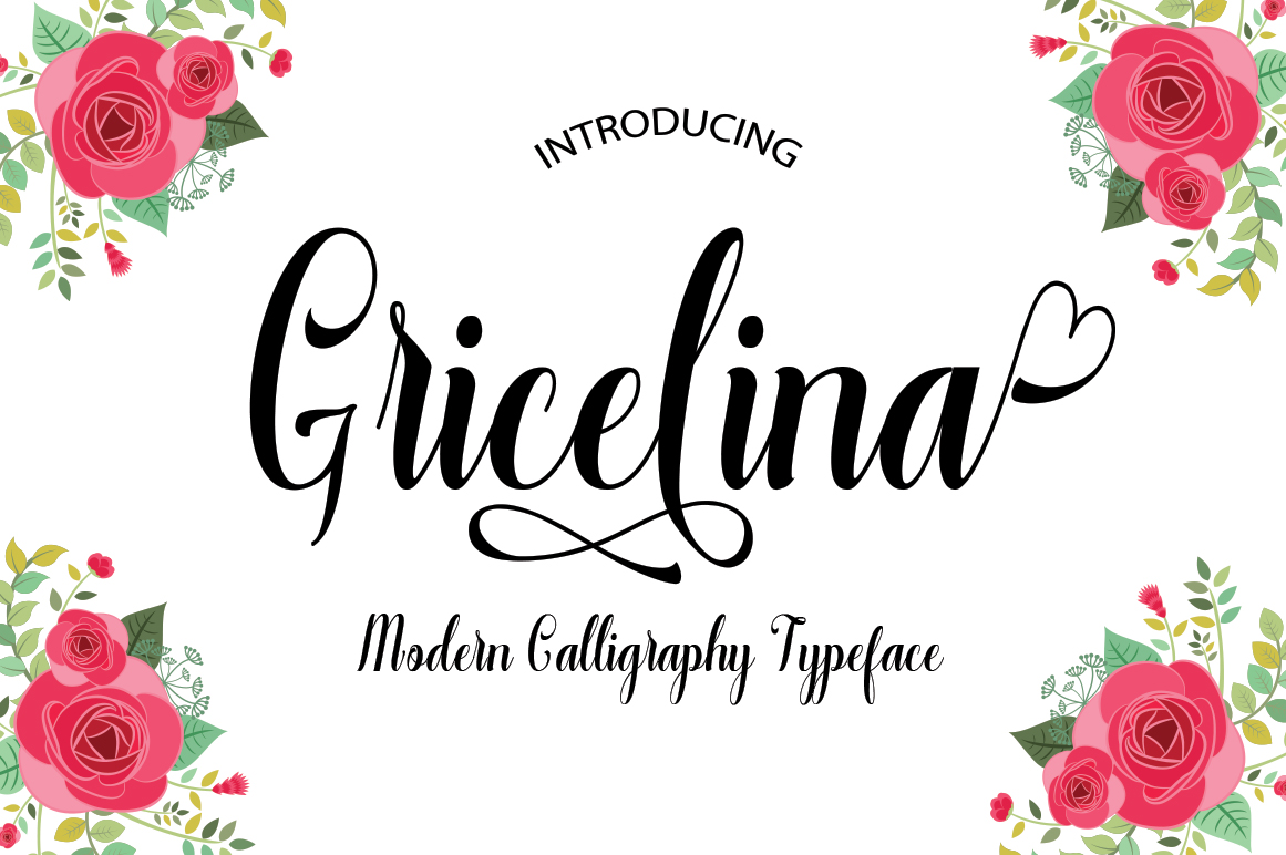 Gricelina example image 1