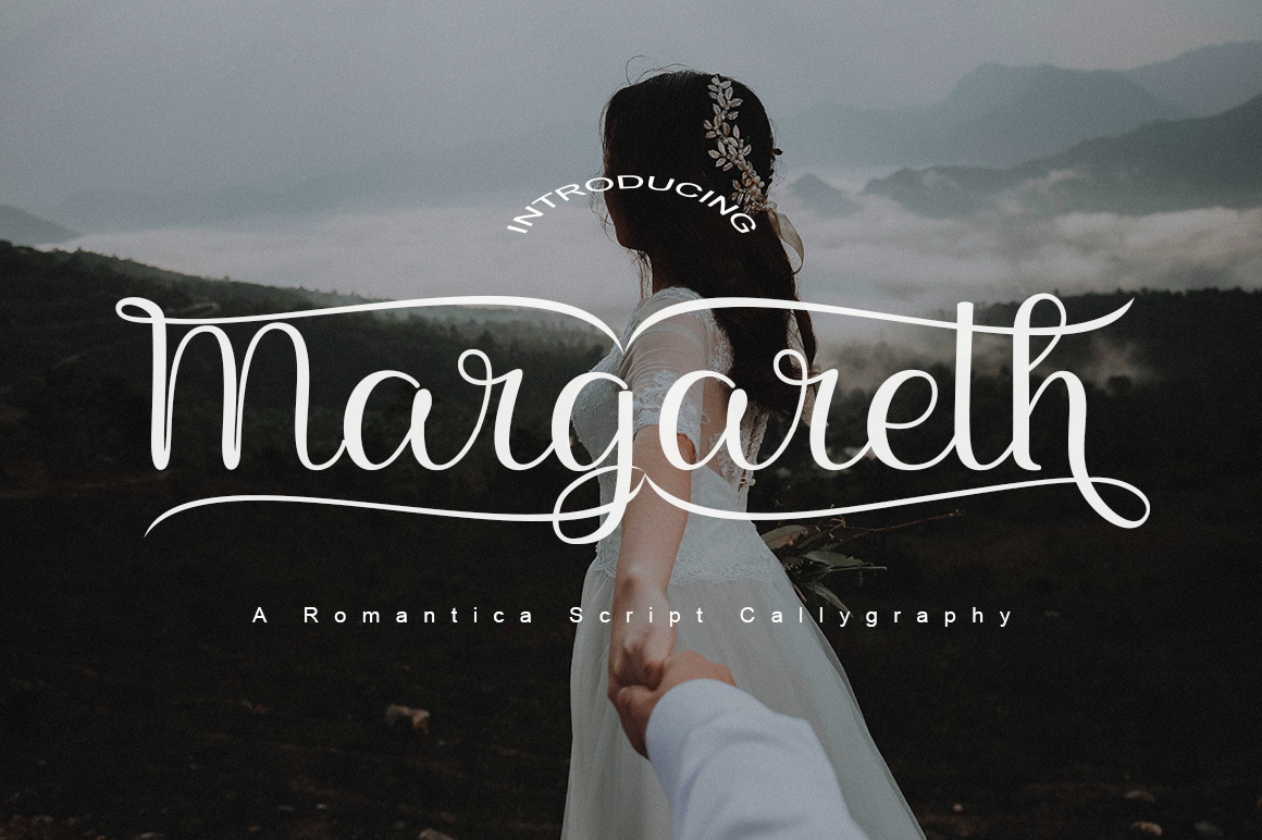 Margareth Duo Style example image 1