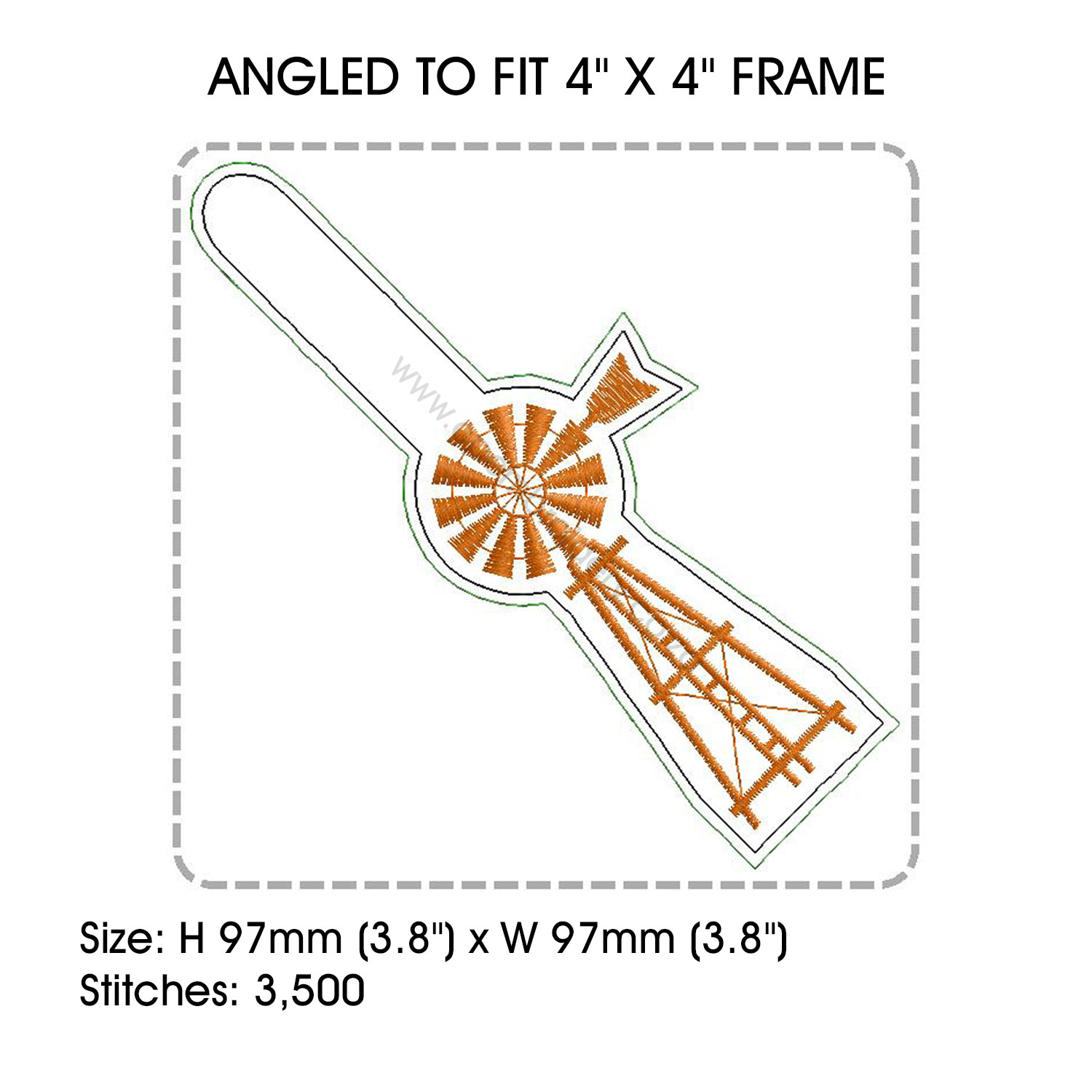 African Farmhouse Windmill Key Fob Embroidery Design on computer schematic, water pump schematic, battery schematic, flashlight schematic, door schematic, engine schematic, car schematic, remote start schematic, radio schematic, cell phone schematic,