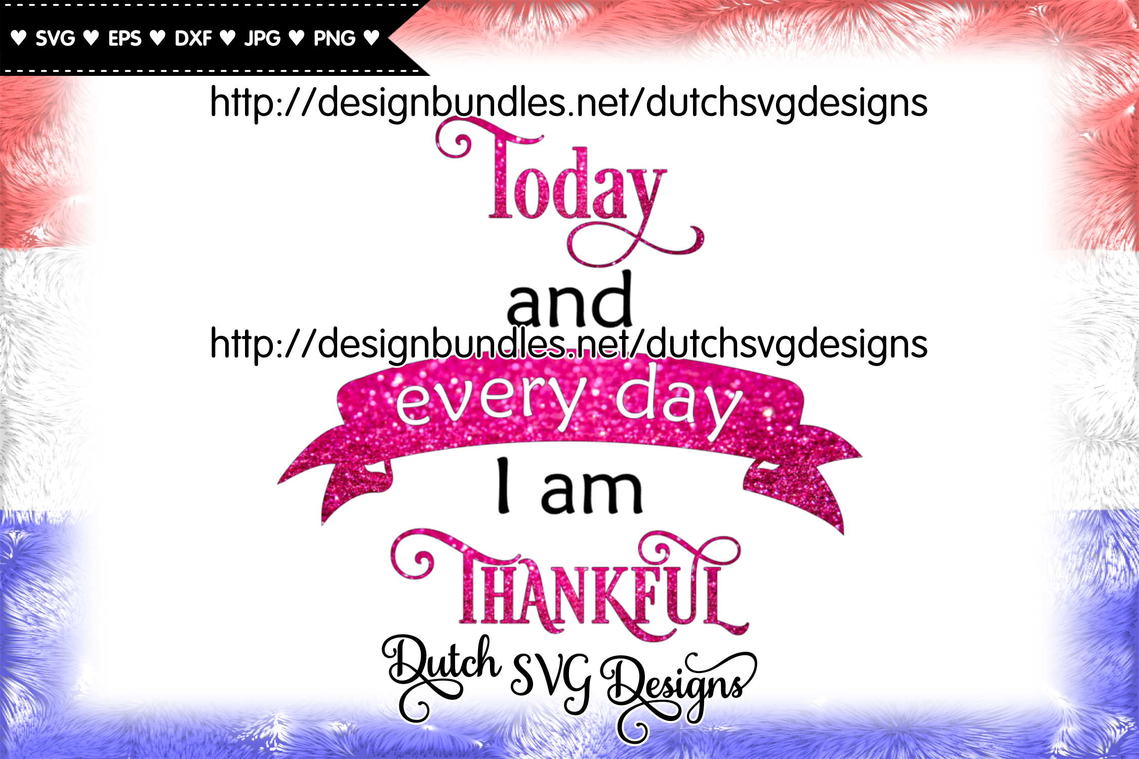 Text cutting file Thankful, thankful svg, grateful svg example image 3
