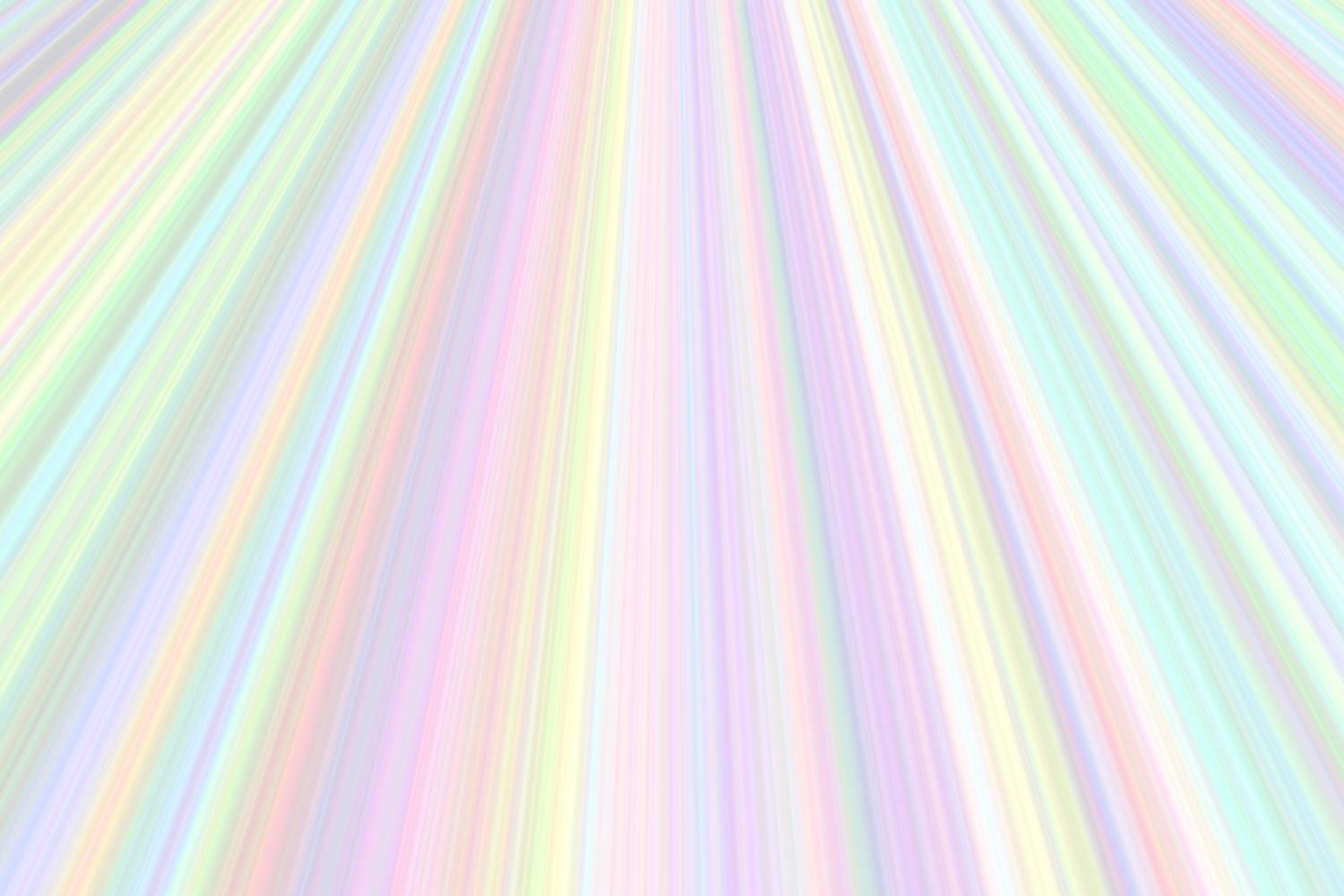 10 Color Backgrounds (AI, EPS, JPG 5000x5000) example image 7