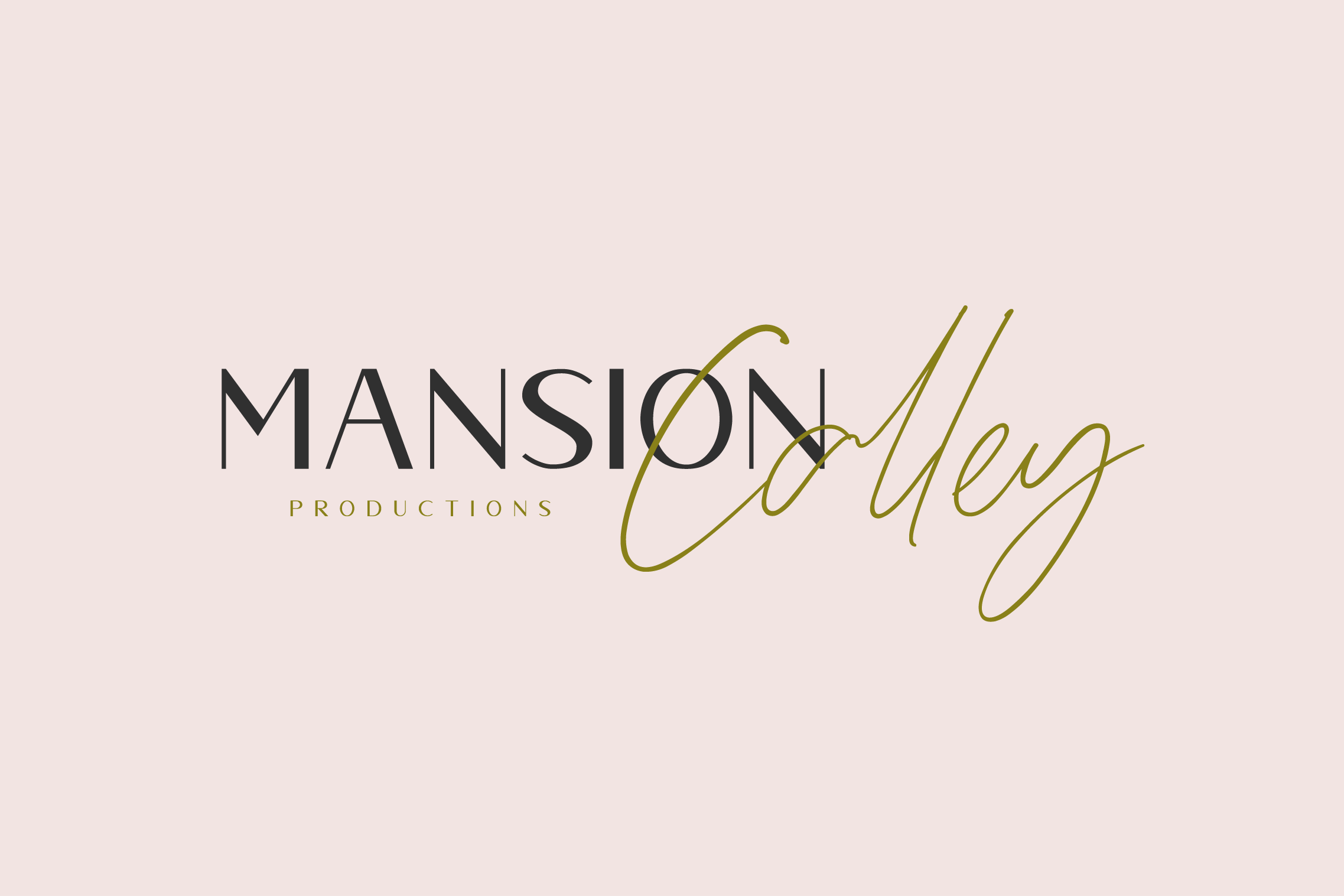 Dellmonte - Elegant Font Duo example image 2