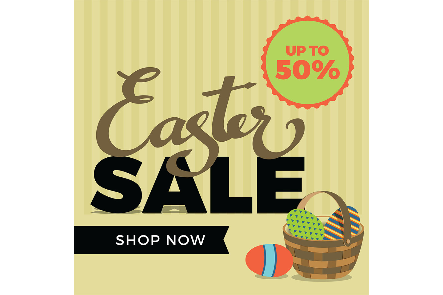 The Huge Easter Collection 45% OFF regular price example image 17
