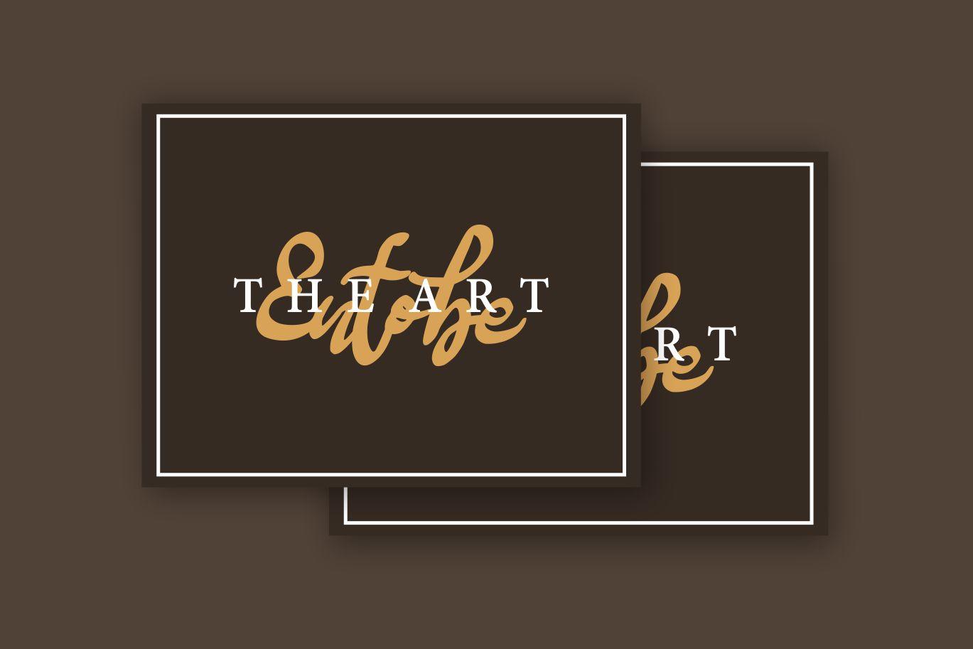 Bafera | Classico Script Font example image 4