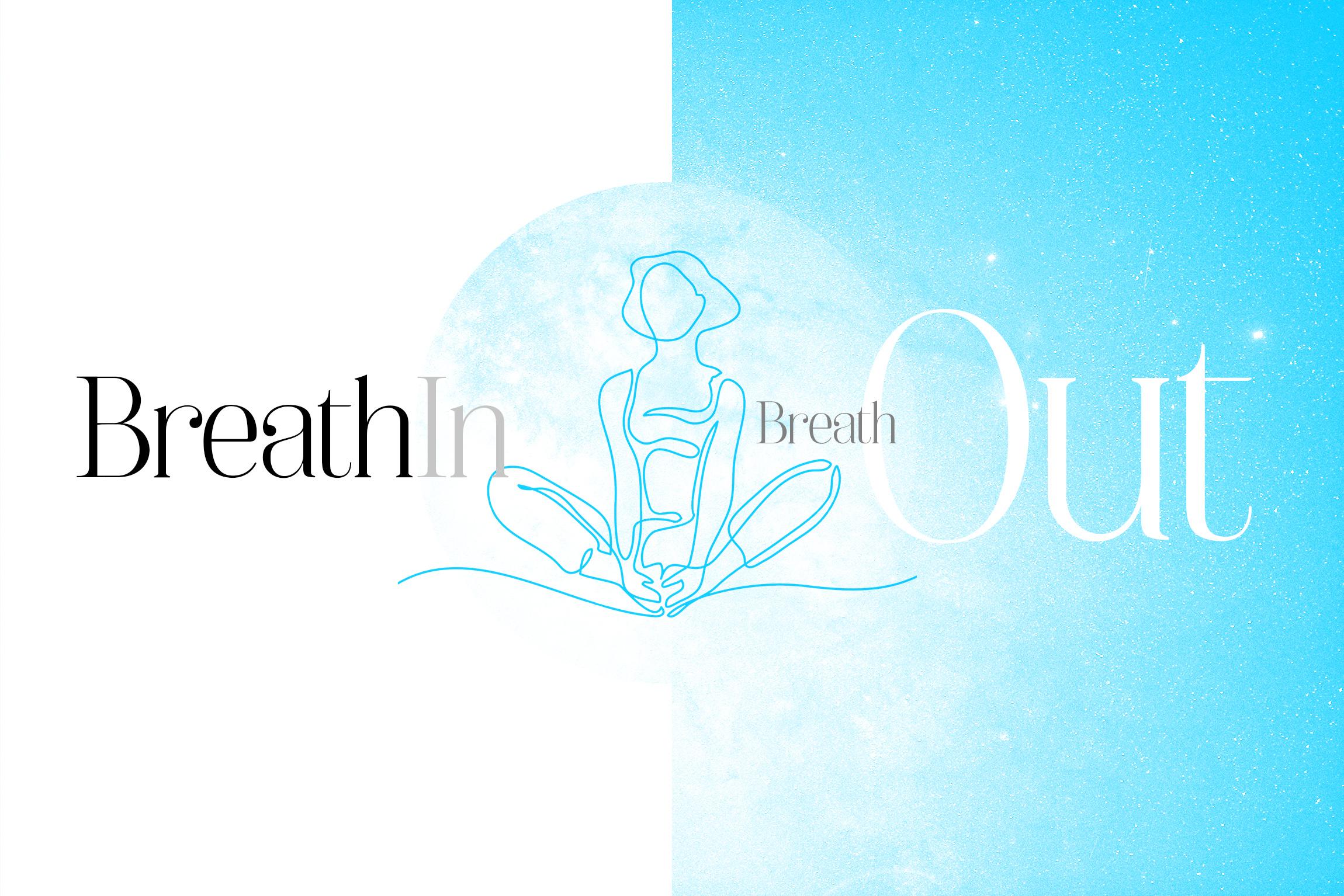 Palash - Serif Font example image 7