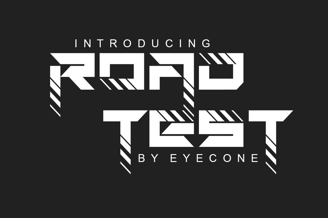 RoadTest example image 2