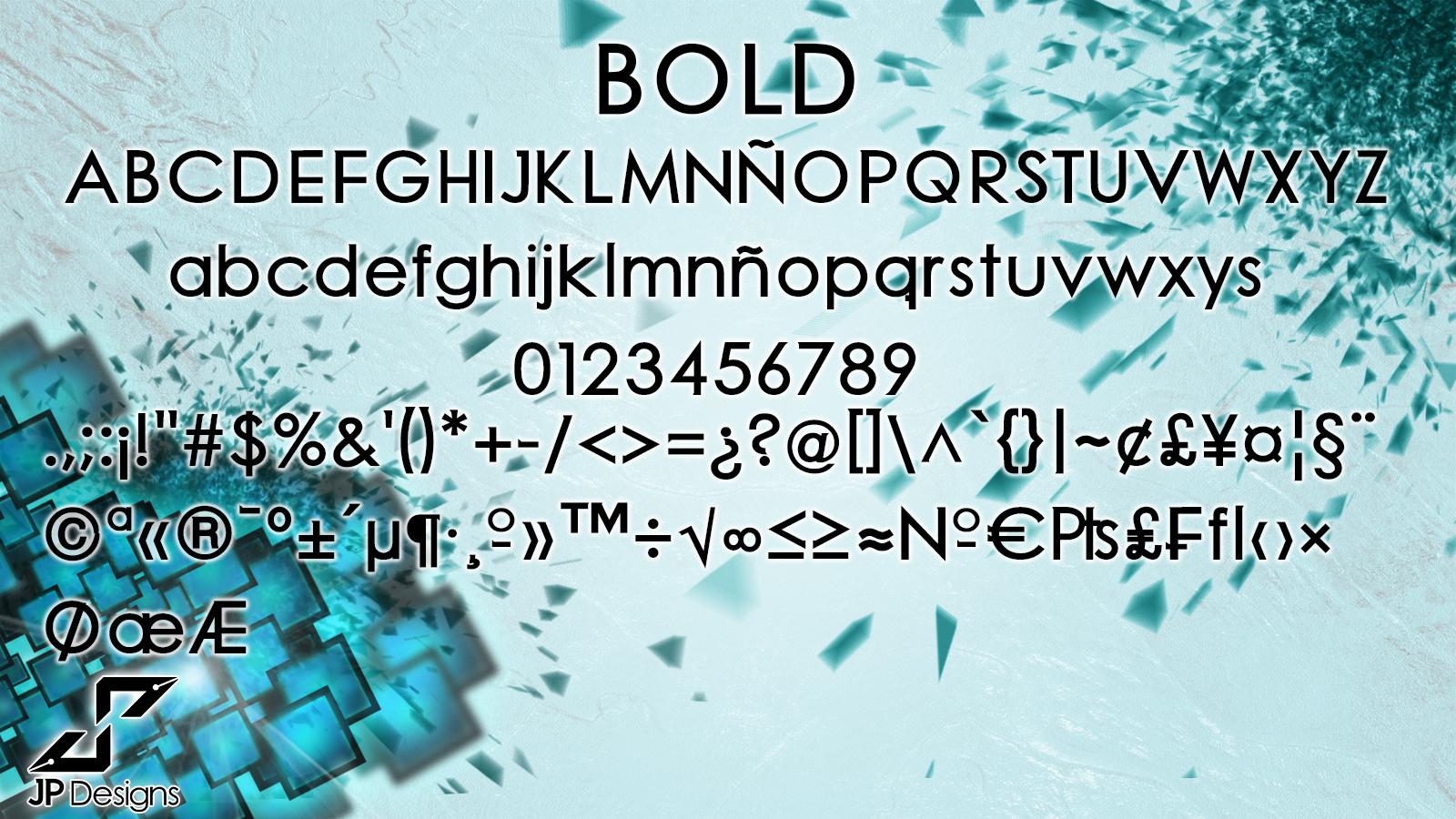 JP Designs example image 2