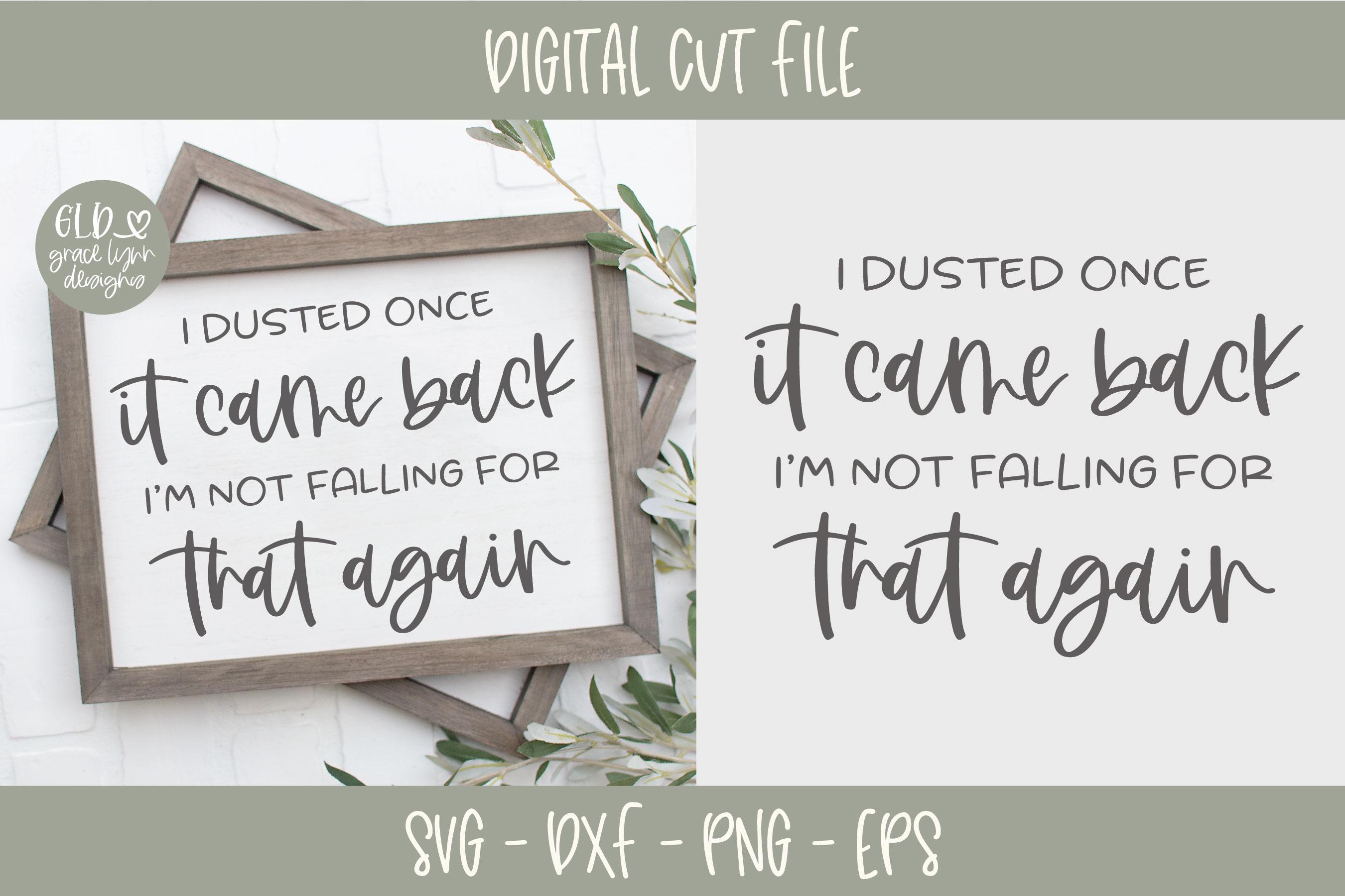 Funny Quotes Bundle Vol. 3 - 12 Designs example image 3