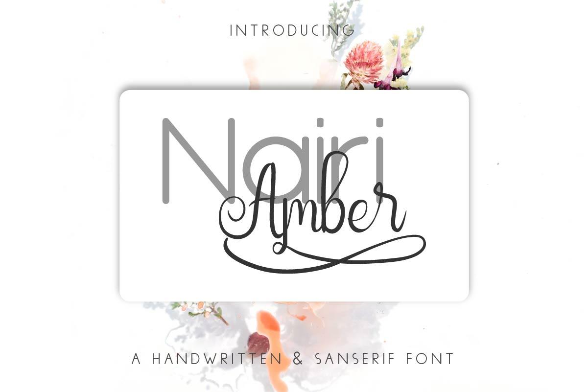 NairiAmber example image 10