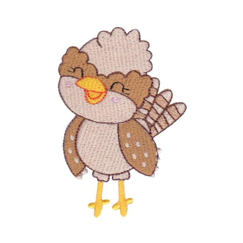 Australian Animals - 12 Machine Embroidery Designs example image 7