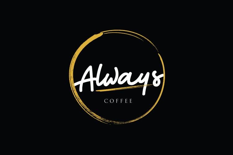 Set bundle logo - Coffee Logo example image 2