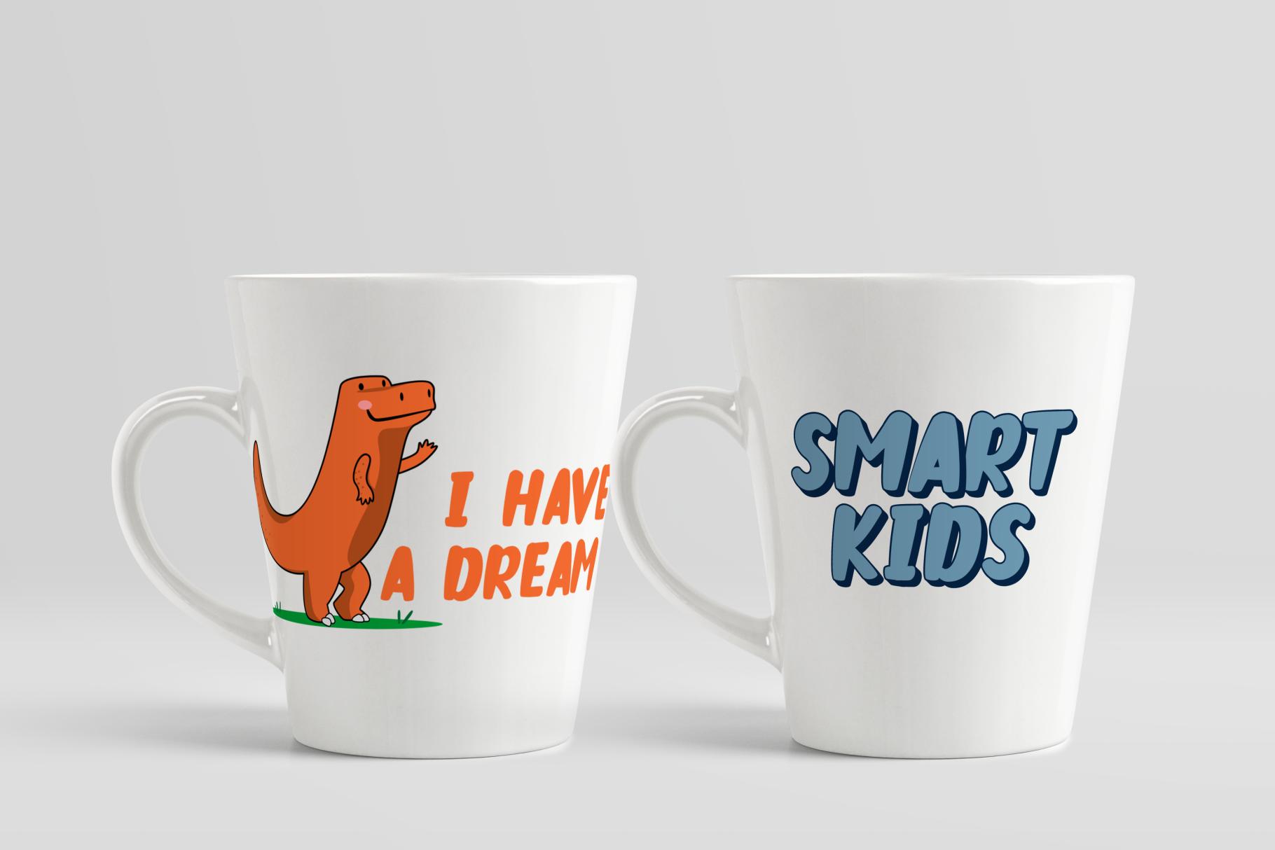 Dino Kids example image 4