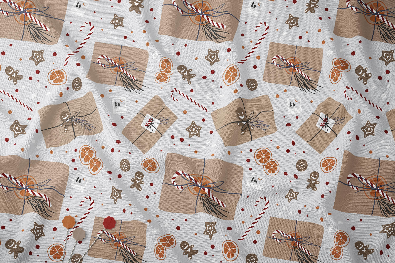 Winter Wonderland - Christmas Pack example image 11