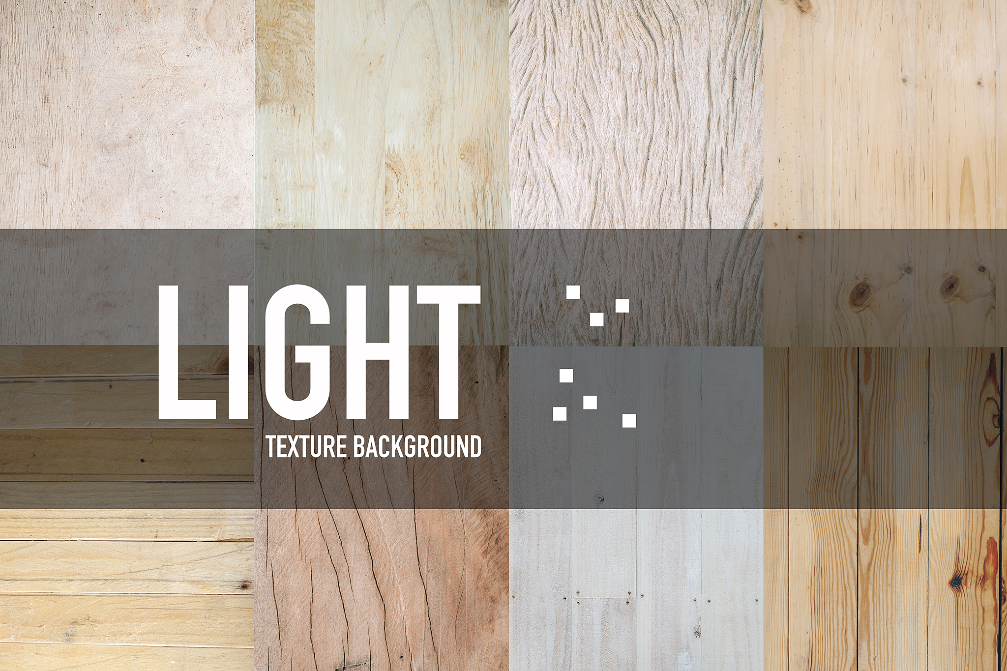 370+ Wood texture set 02  example image 4