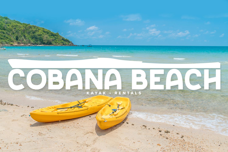 Sandy Beaches example image 5