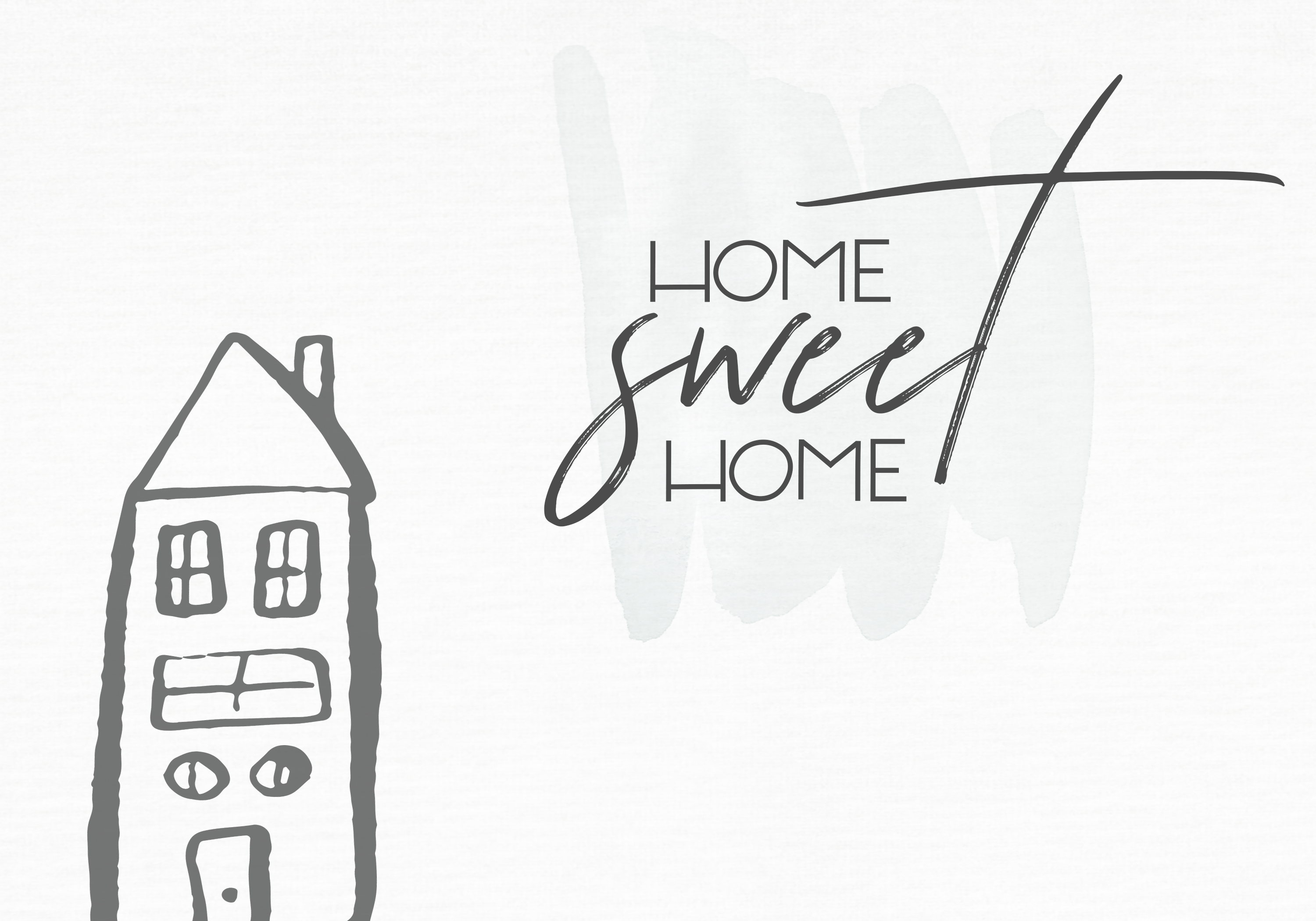 Farmhouse - A Bold Handwritten Font example image 9