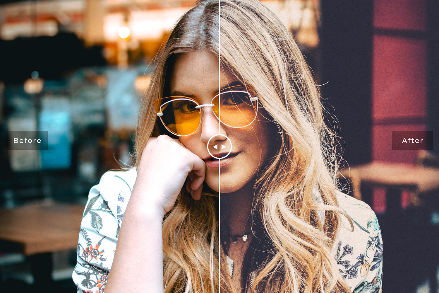 Insta Blog Photoshop Actions example image 6