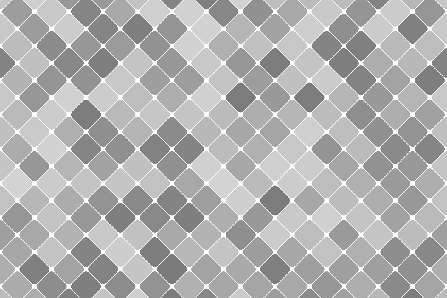 16 Seamless Square Backgrounds AI, EPS, JPG 5000x5000 example image 12