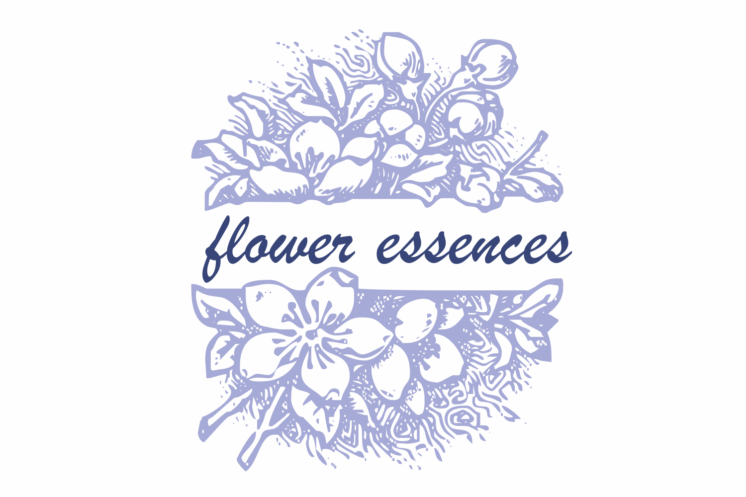 Flower Essences example image 1