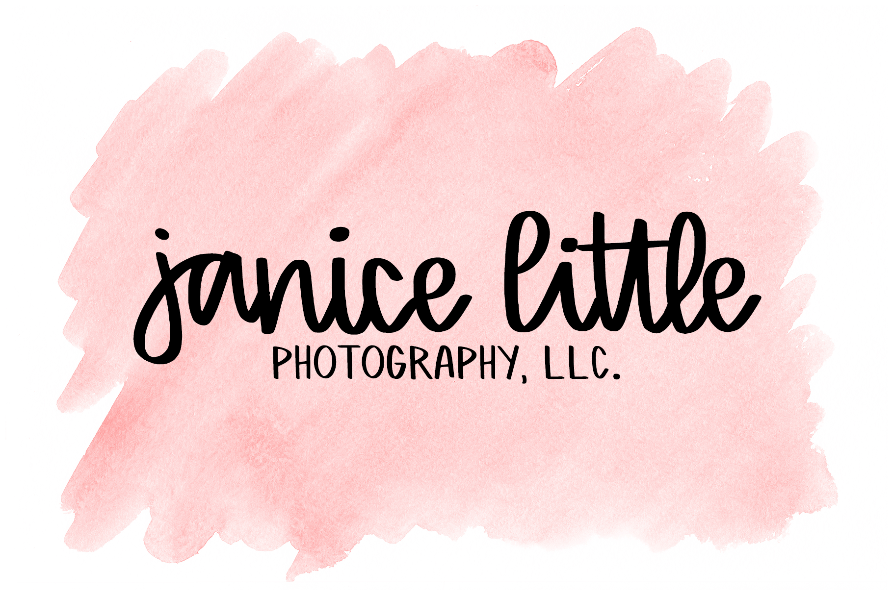 Novice - A Handwritten Script Font example image 3