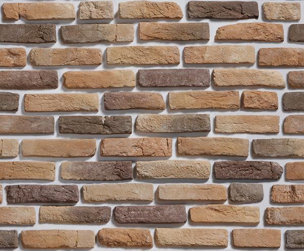 Brick Digital Paper example image 3