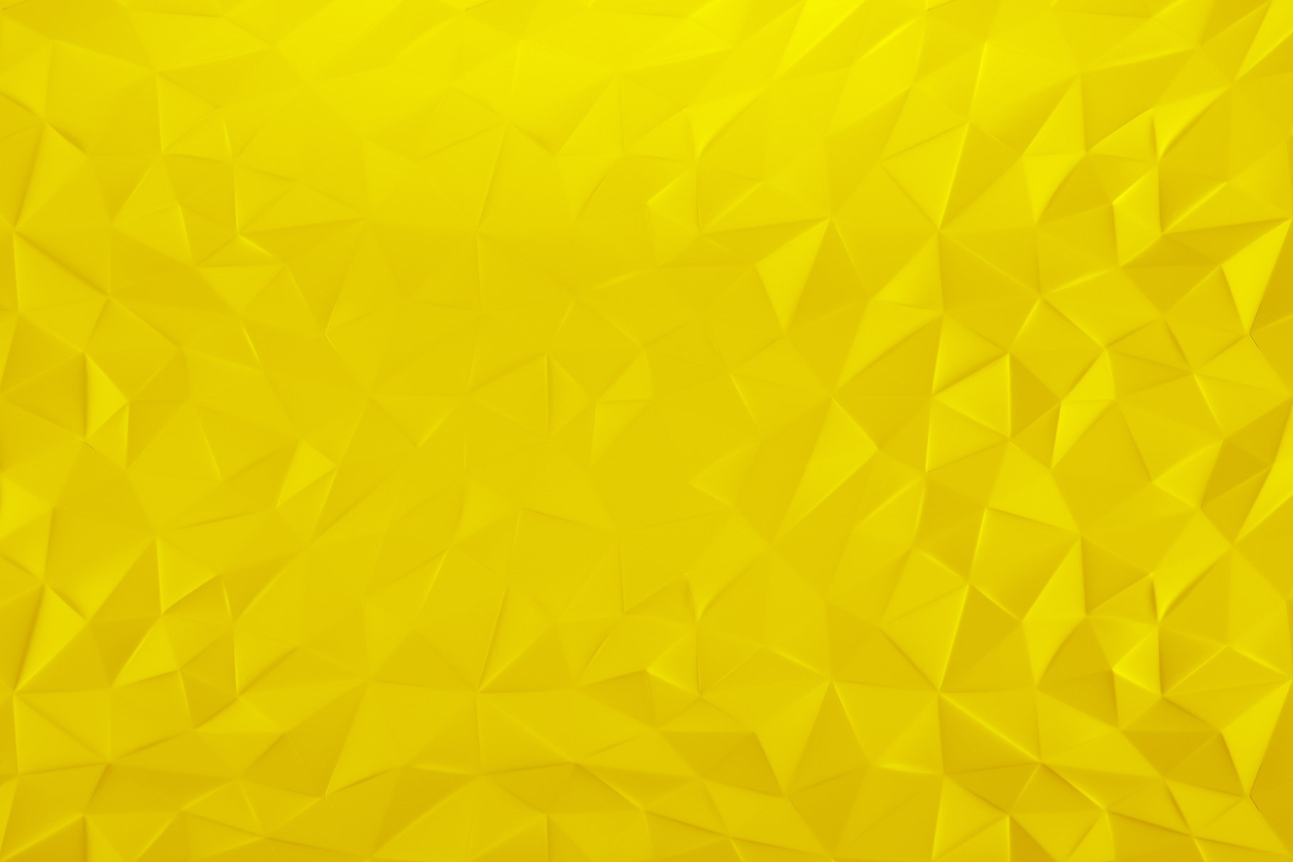 Abstract Backgrounds Volume 1 example image 11