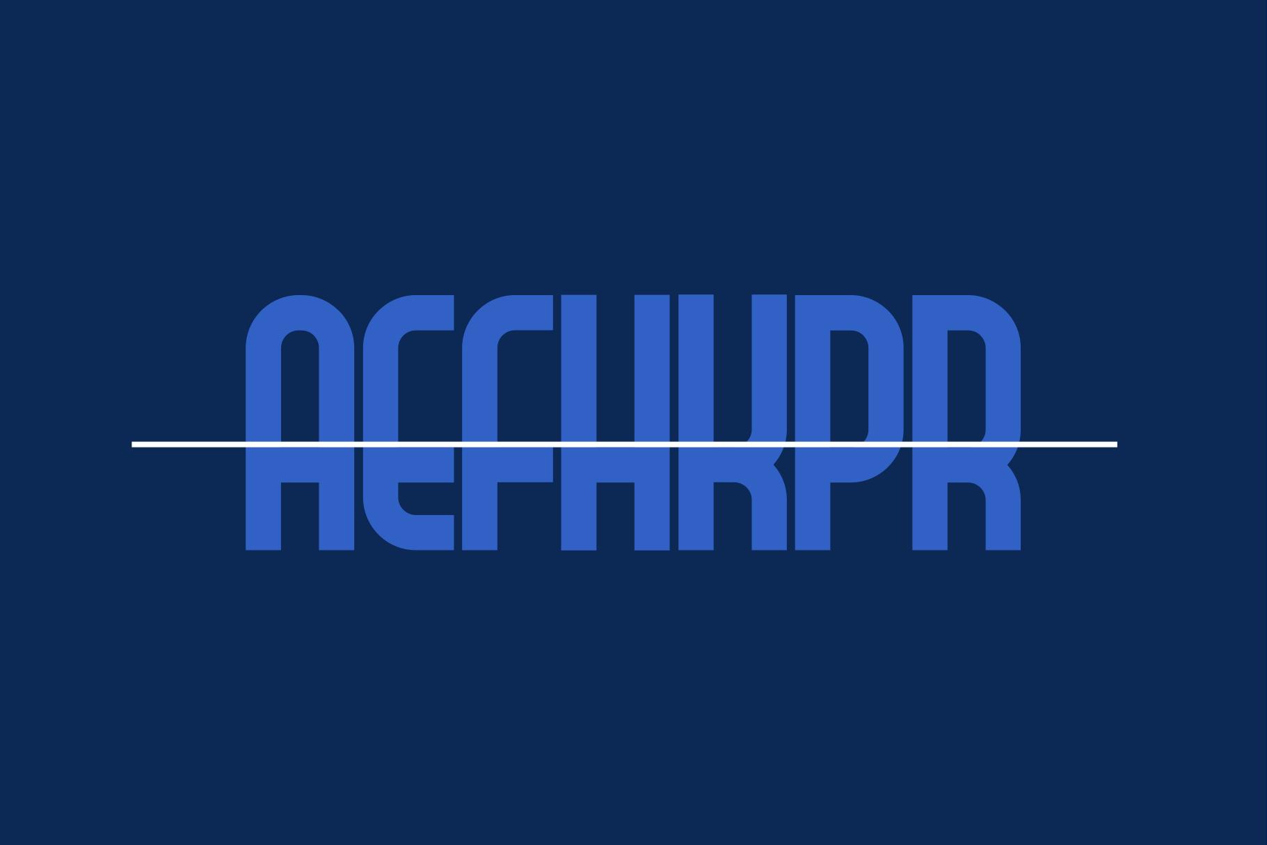Epicologic Fonts 4 Style example image 5