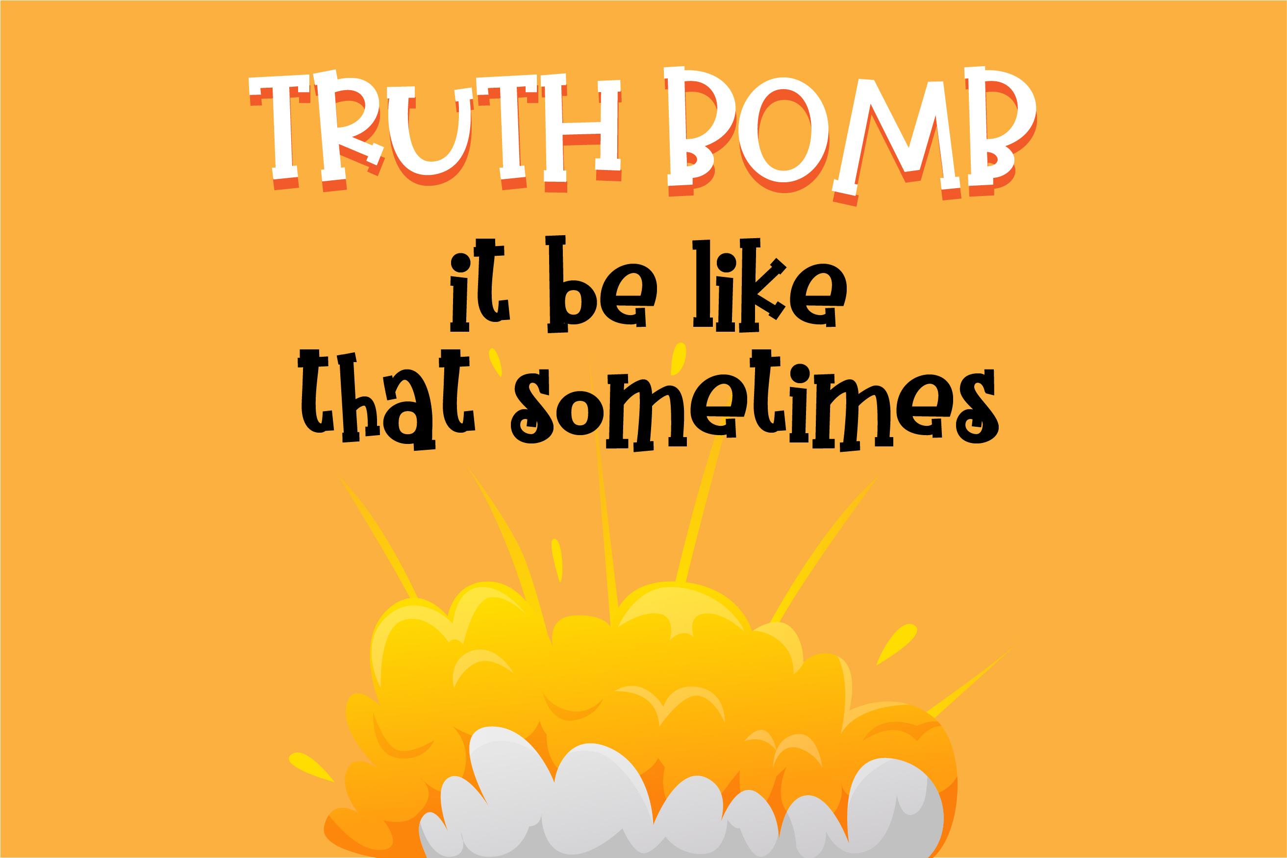 PN Bomb Bastic example image 4