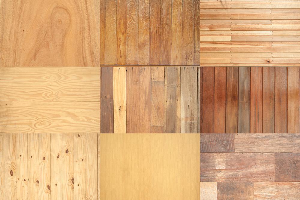 50 Wood Texture Background Set 01 example image 4