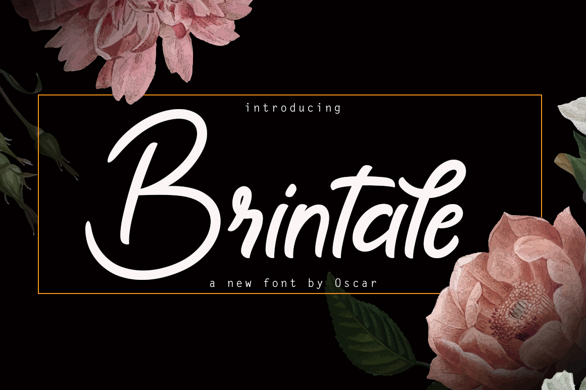 Brintale example image 1