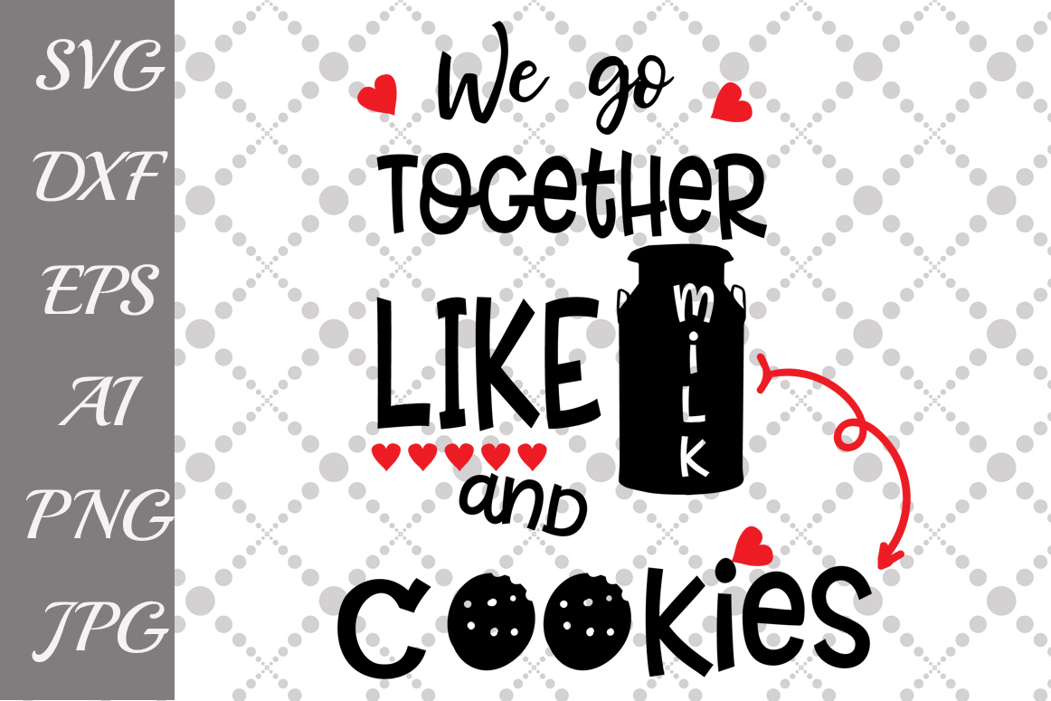 Valentine's Day Bundle Svg,Funny Valentines Quotes Svg example image 2
