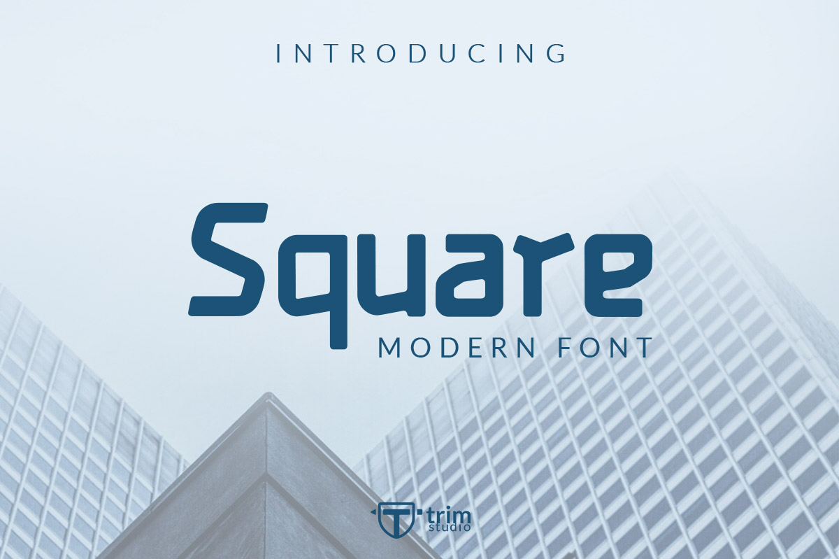 Black Friday Font Collection Super Discount Deal! example image 13