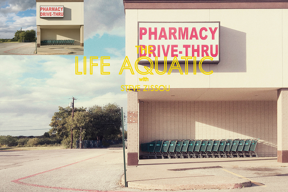 Wes Anderson Inspired Photoshop Action Set example image 2
