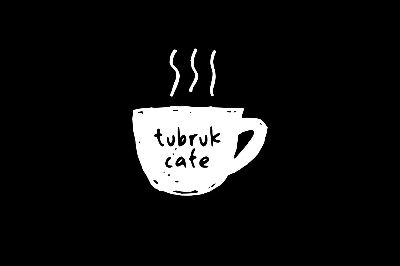 Artomoro Handmade font example image 4