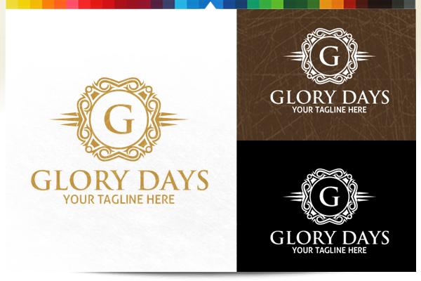 Glory Days example image 1