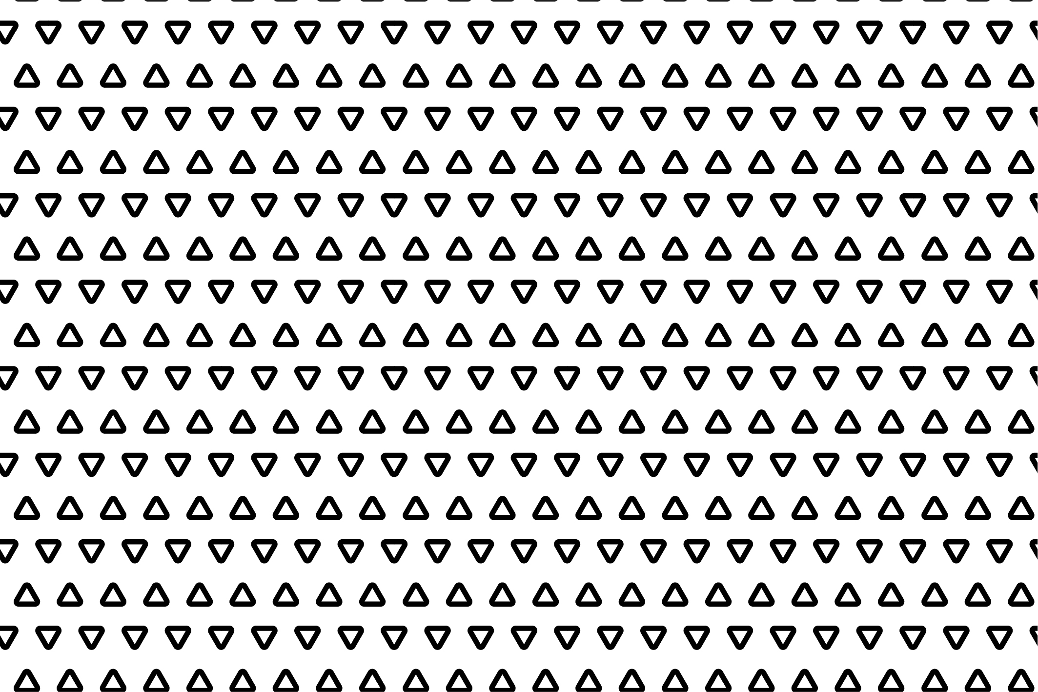12 Simple seamless trendy patterns. example image 10