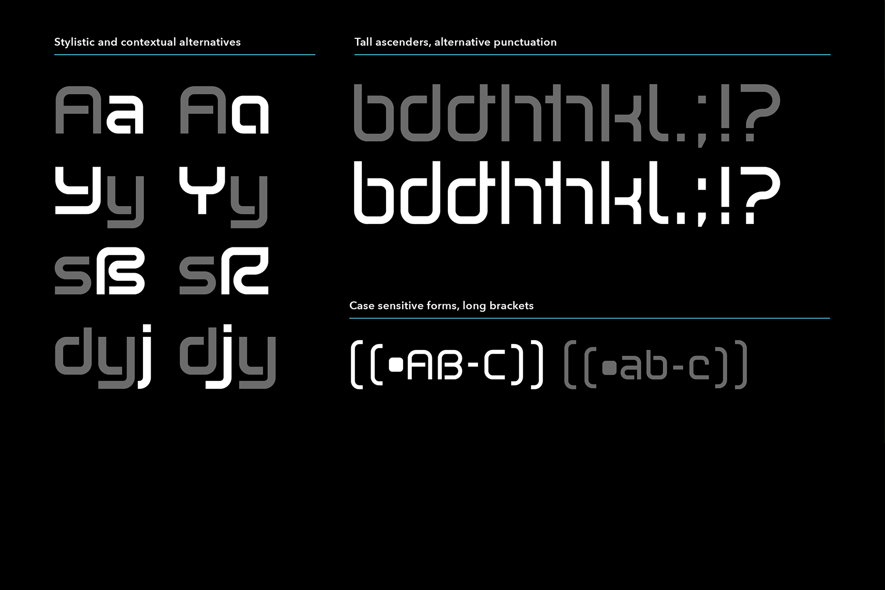 SB Vibe example image 5
