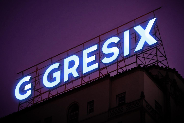 GRESIX example image 4