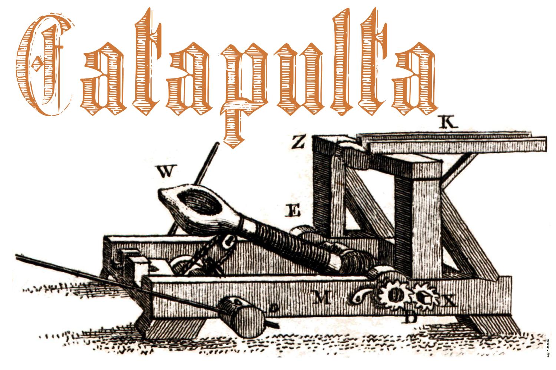 GothicTrashed example image 3