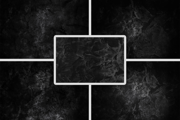 Abstract Dark Art Backgrounds Textures example image 5
