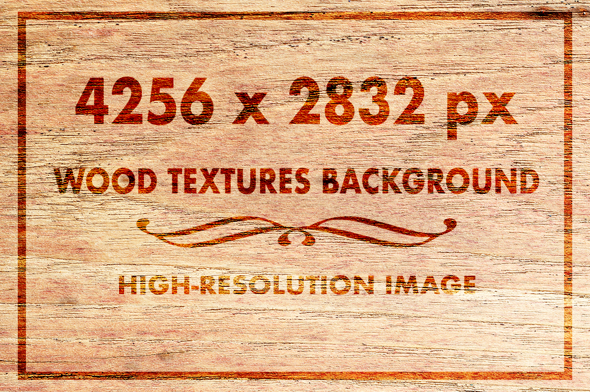 20 Wood Texture Background example image 4