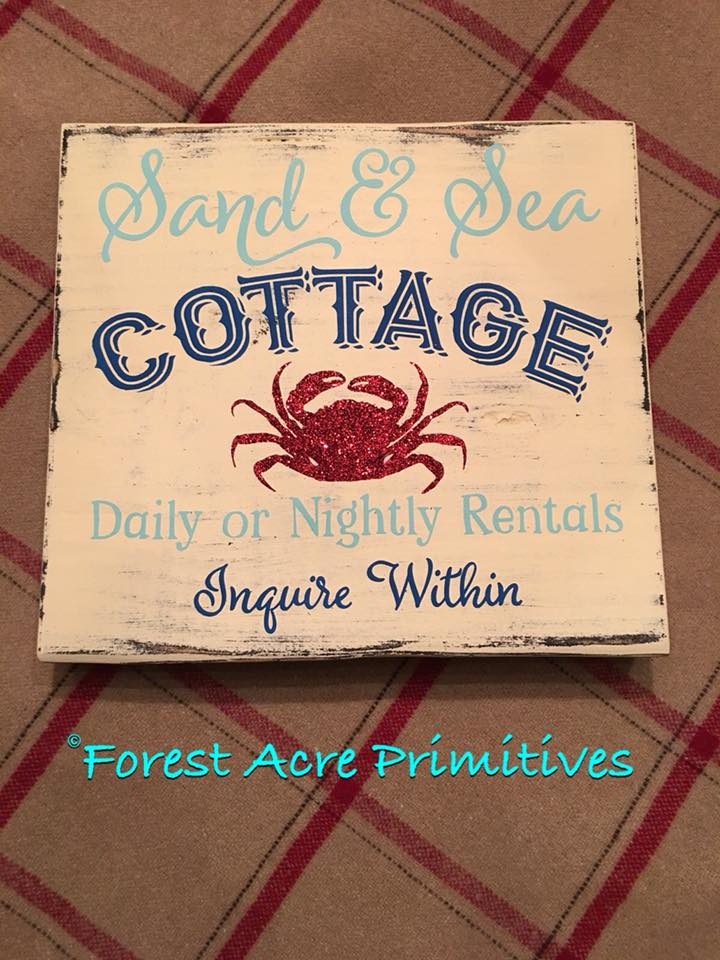 Sand & Sea Cottage example image 7