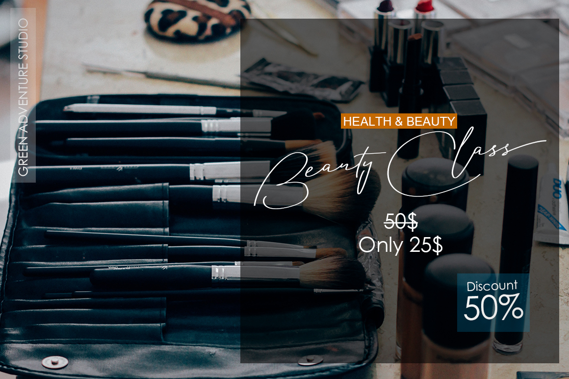 Aletheia | A Handwritten Signature Font example image 6