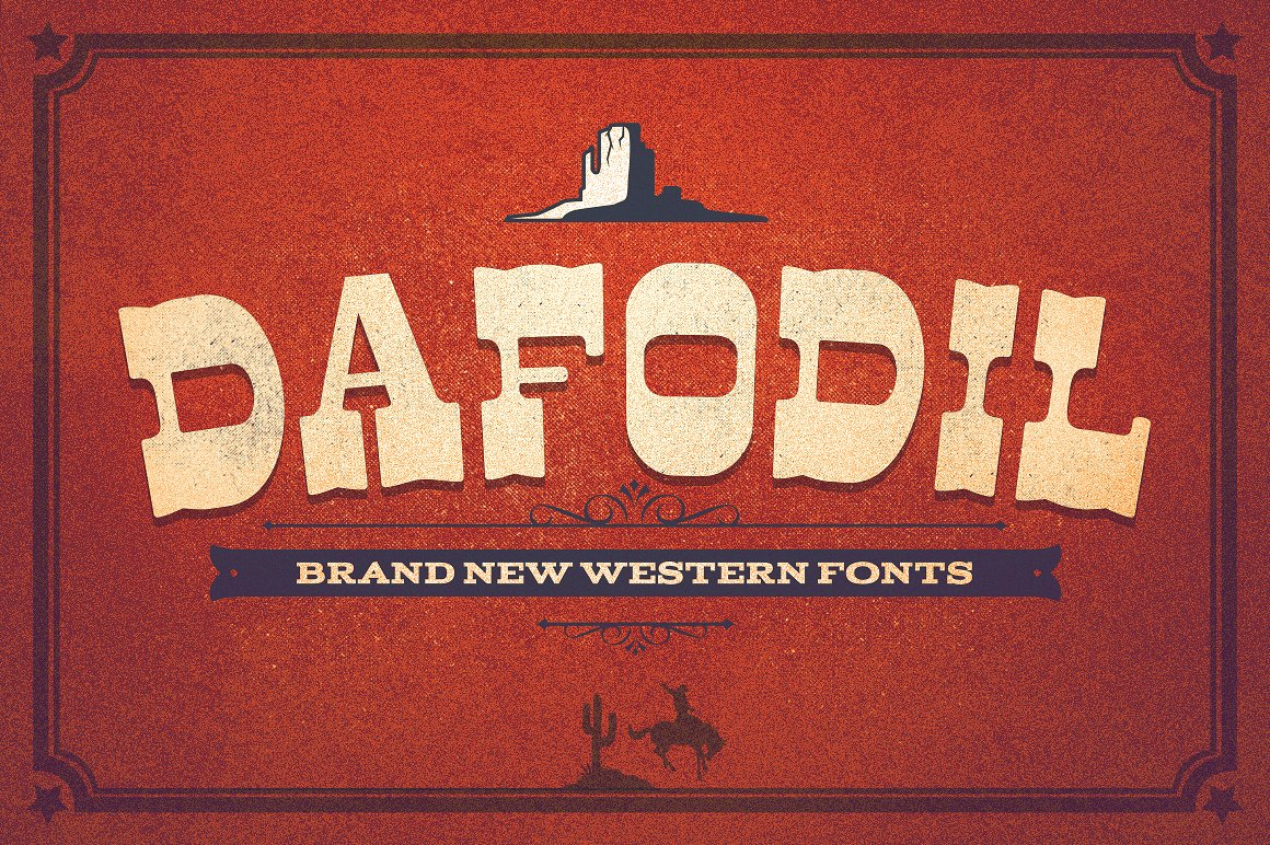 Dafodil example image 1