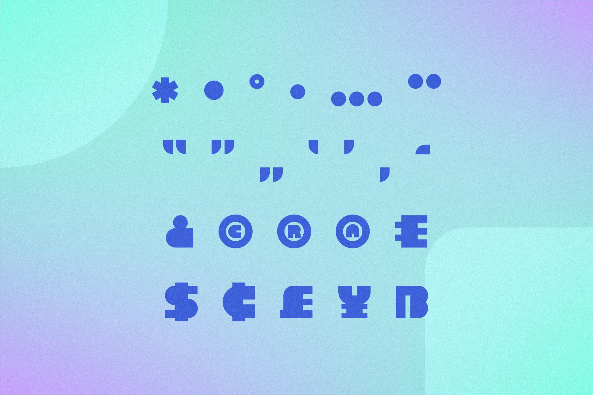 SQUAROUND S example image 8