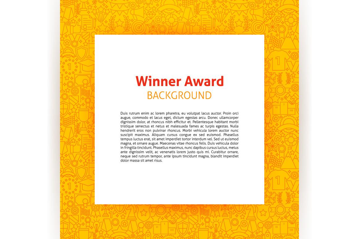 Award Line Tile Patterns example image 3