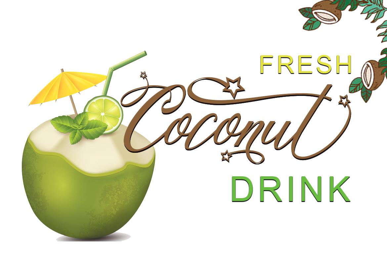 Coconut Script example image 2