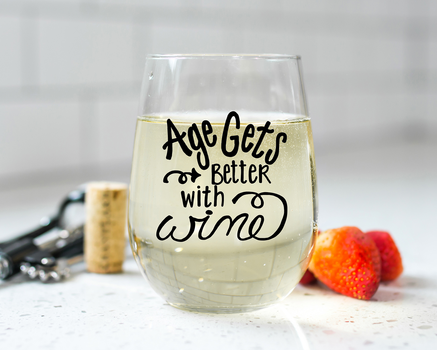 Svg File Bundle Funny Wine Glass Sayings Wine Glass Quotes Svg Cut