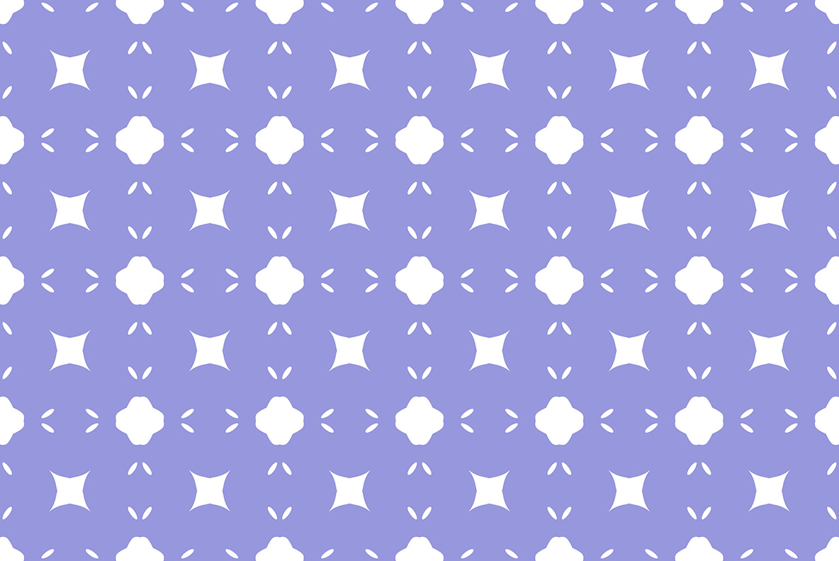 Abstract pattern backgrounds example image 10